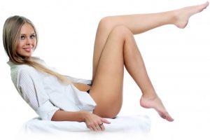 La Depilación Definitiva Funciona Para Quitar el Vello en tu Cuerpo